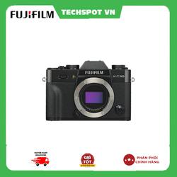 Fujifilm X-T30 Body - Chính hãng - X-T30