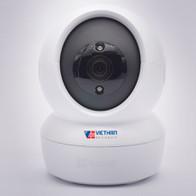 Camera EZVIZ C6N tầm nhìn đêm