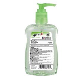 Gel rửa tay-Gel rửa tay-Gel rửa Tay - Gel Rửa Tay 236ML