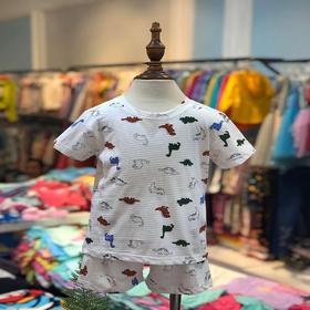 Bộ quần áo trẻ em - bộ quần áo cho bé trai - BỘ QUẦN ÁO BÉ TRAI - combo quần áo mua hè bé trai - quần áo cho bé gái - quần áo trẻ em mùa hè - bộ quần áo bé trai
