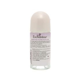 Lăn khử mùi Enchanteur Deluxe Sensation 50ml - 2776-1