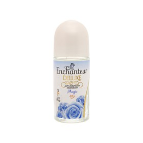 Lăn khử mùi Enchanteur Deluxe Magic 50ml - 2773