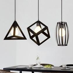 COMBO 3 đèn thả trần đẹp giá tốt