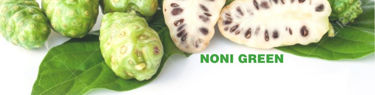 nonigreen