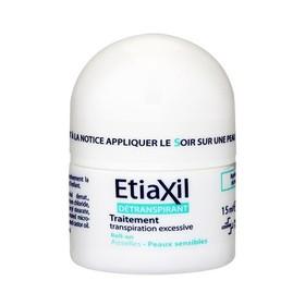 Lăn khử mùi Lăn khử mùi Lăn khử mùi Lăn khử mùi Lăn khử mùi Lăn khử mùi - Lăn khử mùi EtiaXil