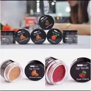 Tẩy Tế Bào Chết Môi Beauty Treats Lip Scrub chính hãng - Tẩy tế bào chết môi USA thumbnail