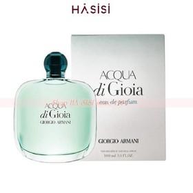 Nước hoa nữ ARMANI-Acqua Di Gioia EDP 100ml-Xanh Dương - 2503925