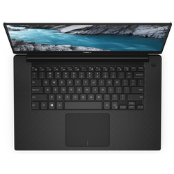 DELL XPS 15 7590 9th DELL XPS 15 7590 9TH...