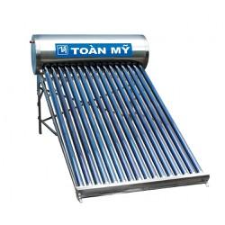 Máy nước nóng năng lượng mặt trời Toàn Mỹ I304 240L