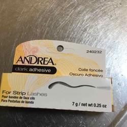 Keo dán mi giả Andrea 7g