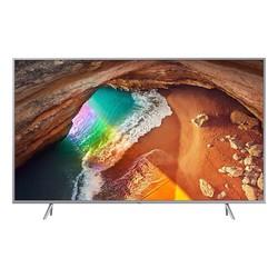 Smart Tivi QLED Samsung 4K 49 inch QA49Q65R