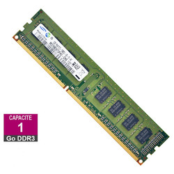 Ram DDR3 1G bus 1066, 1333 nhiều hiệu, hàng máy bộ, mới keng dành cho máy vi tính để bàn