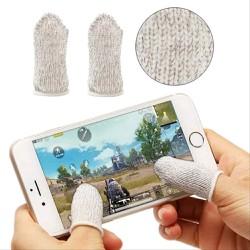 Bao ngón tay chơi game cảm ứng