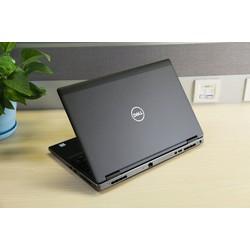 DELL PRECISION 7730 - laptop DELL PRECISION 7730