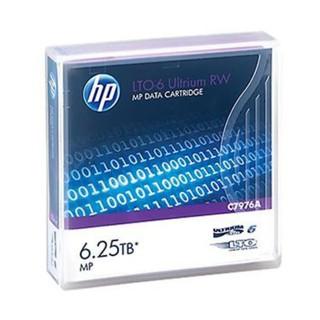 Băng từ HP Ultrium 6.25TB chính hãng - hp 6 26 Tb thumbnail