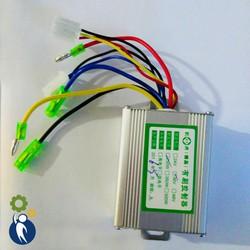 Điều Khiển Xe Điện 12V 250W