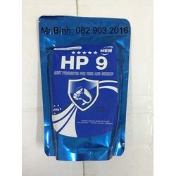 Trị Các Bệnh Về Gan Tôm HP 9 5 sao