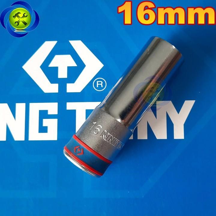 Vb9OfdGAmwfhr7w3WPMg_simg_d0daf0_800x1200_max.jpg