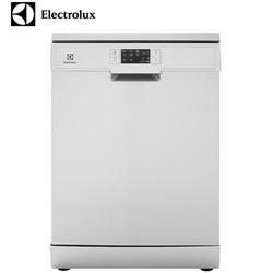 Máy rửa chén bát Electrolux ESF5512LOX - ESF5512LOX