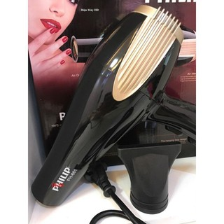 Máy sấy tóc loại nào tốt Máy sấy tóc loại nào tốt - MSTNT8 thumbnail