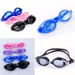 Kính bơi trẻ em Balance nhiều màu sắc Bảo Vệ Mắt