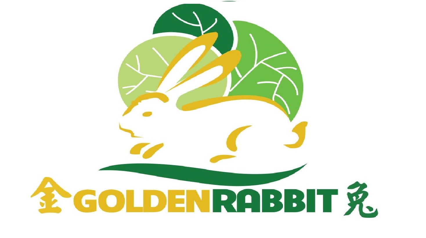 Goldenrabbit