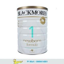 sữa blackmore số 1 - 9300807299517