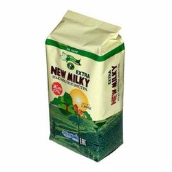 Sữa béo Nga Newmilky 1kg