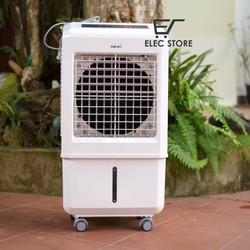 Quạt hơi nước HATARI AC Turbo1 Thái Lan