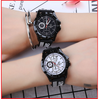 Đồng hồ cặp - Đồng hồ cặp 1 3
