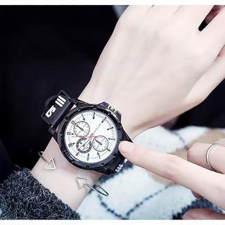 Đồng hồ cặp - Đồng hồ cặp 1 6