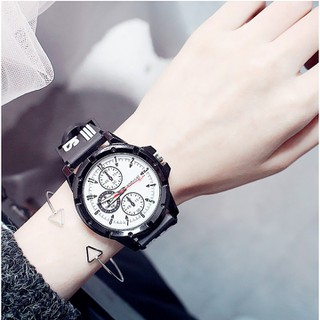 Đồng hồ cặp - Đồng hồ cặp 1 7