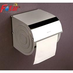 Hộp Đựng Giấy Vệ Sinh Bằng inox 304 gắn tường trong nhà tắm,nhà vệ sinh HG2 CÔNG NGHỆ ĐÁNH BÓNG CAO CẤP HỘP GIẤY NỬA