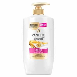 Dầu xả tóc ngăn rụng tóc Pantene Pro-V Conditioner Hair Fall Control 650ml - DX10 thumbnail