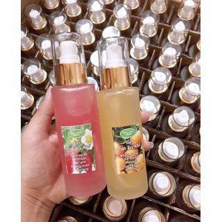 combo 2 Gel rửa tay khô Full Love Asean 100ml - gel rửa tay thumbnail