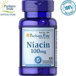 Thực phẩm chức năng Viên Natrol Biotin 10.000mcg – hỗ trợ Da, Tóc, Móng của Mỹ