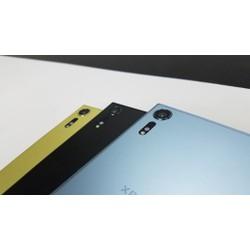 Điện thoại Sony XZs màn 5.2 inch FullHD- Camera Quay 4K, Super SLowmotion