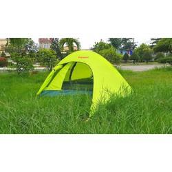 Lều cắm trại 2-3 người 2 lớp hàng xịn Eureka Apex 2XT