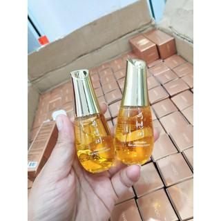 Serrum vangf 24k Premium Mini - VANGMINI thumbnail