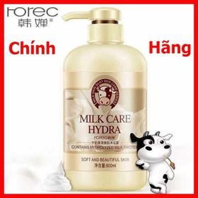 Sữa Tắm Sữa Tắm - Sữa Tắm Sữa Tắm sữa Tắm -Sữa Tắm Sữa Tắm - Sữa tắm con bò