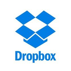 Thanh toán hộ dịch vụ Dropbox Gói Plus 1 Năm