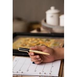 FREESHIP - KHẮC TÊN MIỄN PHÍ TẶNG MỰC ĐI KÈM Bút dạ bi ký tên cao cấp Classica XX, chất liệu Đồng nguyên khối dành cho doanh nhân, khẳng định đẳng cấp cá nhân phù hợp cho viết nhật ký, ghi chú công việc, quà tặng độc đáo cho người thân