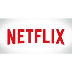 Thanh toán hộ dịch vụ Netflix