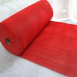 thảm chống trơn dạng lưới khổ 1.2m