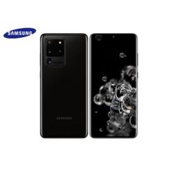 Điện Thoại Samsung Galaxy S20 Ultra 12GB 128GB - Hàng...