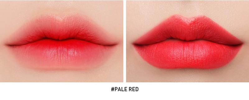 3CE Slim Velvet Lip Color Focus