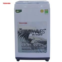 Máy giặt Toshiba 8 kg AW-K900DV-WW