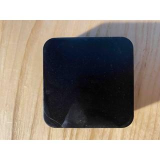Xà phòng than hoạt tính - tinh dầu thiên nhiên - sát khuẩn - bơ thực vật dưỡng da tay - XP0001 thumbnail
