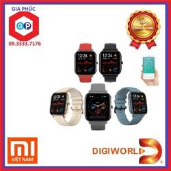 Đồng hồ thông minh Xiaomi Huami GTS