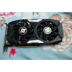 PCL RX 470 4gb D5